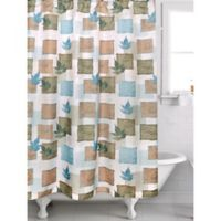 Famous Home® Sing Shower Curtain