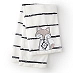 Levtex Baby® Baily Blanket