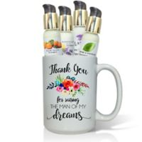 Pure Energy Apothecary Mother-in-Law Lotions & Gift Mug Set
