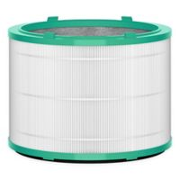 Dyson Pure Hot+Cool Link™ Replacement HEPA EVO Filter in Green/White
