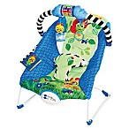 Baby Einstein™ Neighborhood Symphony Bouncer