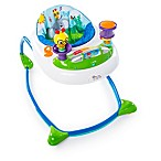 Baby Einstein™ Neighborhood Symphony Walker™
