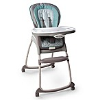 Ingenuity™ Trio 3-in-1 Deluxe High Chair™ in Cambridge™