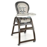 Ingenuity™ Trio 3-in-1 Deluxe High Chair™ in Tristan™