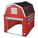 Pacific Play Tents Barnyard Play House