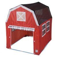 Pacific Play Tents Barnyard Play House