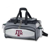 Picnic Time® Collegiate Vulcan BBQ & Cooler Set - Texas A & M