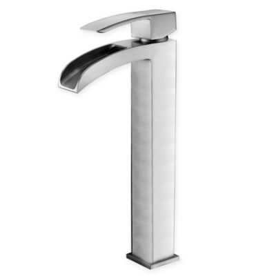 Buy Bath Sink Faucets from Bed Bath & Beyond