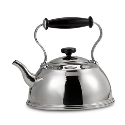 buy whistling tea kettles from bed bath beyond