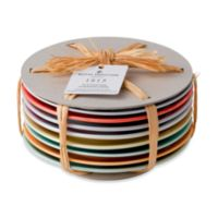 Royal Doulton® 1815 Tapas 6 3/10-Inch Plates in (Set of 8)
