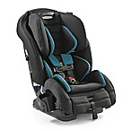 Baby Jogger® City View™ All-in-One Car Seat in Azul