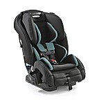 Baby Jogger® City View™ All-in-One Car Seat in Mineral