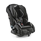 Baby Jogger® City View™ All-in-One Car Seat in Ash