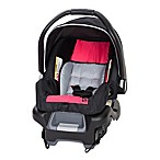 Baby Trend® Ally 35 Infant Car Seat in Optic Pink
