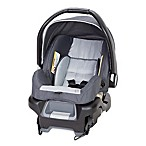 Baby Trend® Ally 35 Infant Car Seat in Cloud Burst