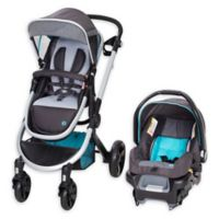 Baby Trend® Espy 35 Travel System in Paramount