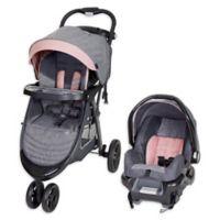 Baby Trend® Skyline 35 Travel System in Starlight Pink