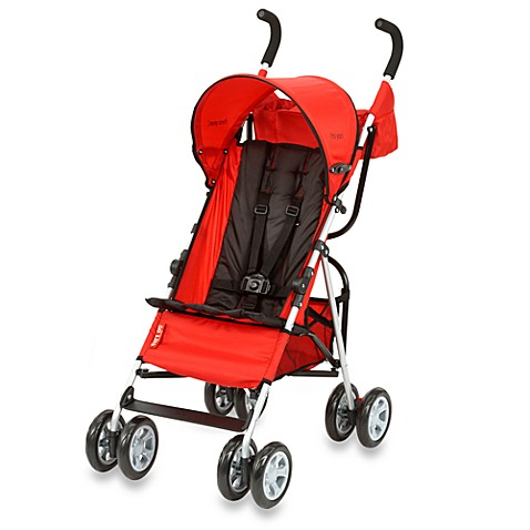 The First Years™ by Tomy Jet Stroller in Elegance
