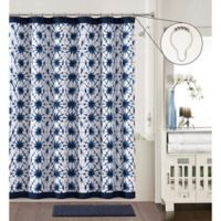 Osaka Shibori 3-Piece Bath Bundle Set