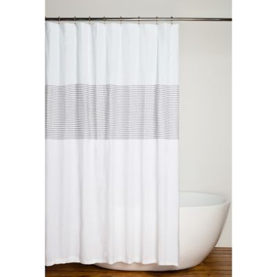 quiet grande made shower products in curtains clay orient clayweb canvas brooklyn town cloud curtain