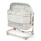 Ingenuity™ Dream & Grow Bedside Bassinet Deluxe™ in Blakely™