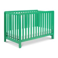 carter's® by DaVinci® Colby 4-in-1 Convertible Crib in Emerald
