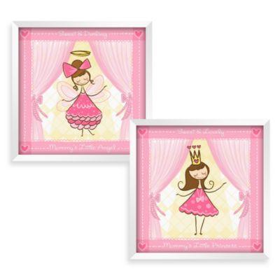 Princess Wall Art buy princess wall art from bed bath & beyond