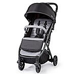 Summer Infant® 3Dpac™ CS+™ Compact Fold Stroller in Grey