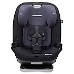 Maxi-Cosi® Magellan™ 5-in-1 Convertible Car Seat in Midnight Slate