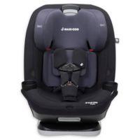 Maxi-Cosi® Magellan™ 5-in-1 Convertible Car Seat in Midnight Slate
