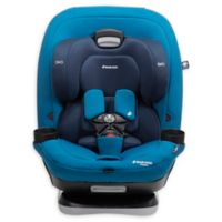 Maxi-Cosi® Magellan™ 5-in-1 Convertible Car Seat in Blue Opal