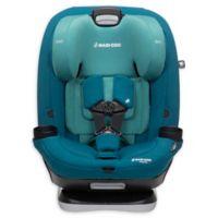 Maxi-Cosi® Magellan™ 5-in-1 Convertible Car Seat in Emerald Tide