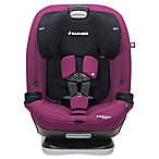 Maxi-Cosi® Magellan™ 5-in-1 Convertible Car Seat in Purple