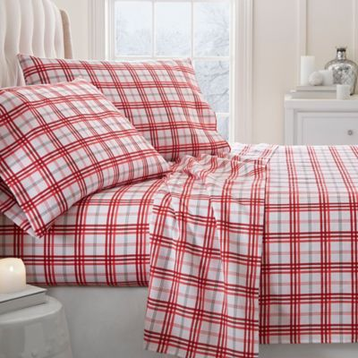 Image result for flannel sheets