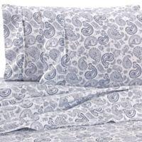 Buy Paisley Sheets Sets Bed Bath Beyond