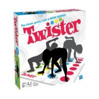 Hasbro® Twister Game