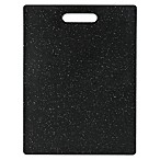Dexas® 11-Inch x 14.5-Inch Superboard Cutting Board in Midnight Granite