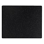 Dexas® 14-Inch x 17-Inch Superboard Cutting Board in Midnight Granite