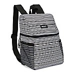 PACKiT® Freezable Lifestyle Lunch Backpack in Wobbly Stripes
