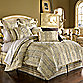 J. Queen New York™ Medici European Sham