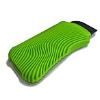 Fusionbrands Wave Sponge in Green