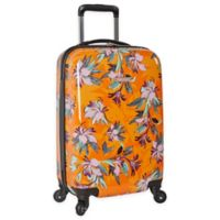 Nine West® Outbound Flight 20-Inch Hardside Spinner Carry On Luggage