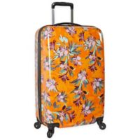 Nine West® Outbound Flight 25-Inch Hardside Spinner Checked Luggage