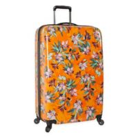 Nine West® Outbound Flight 29-Inch Hardside Spinner Checked Luggage