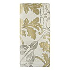 Waterford® Linens Octavia Napkins in Gold (Set of 2)