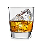 Libbey® Claret Double Old Fashioned Glasses (Set of 4)