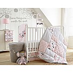Levtex Baby® Elise 5-Piece Crib Bedding Set