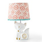 Levtex Baby® Fiona Lamp Base and Shade