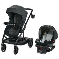 Buy Graco Travel Systems From Bed Bath Amp Beyond