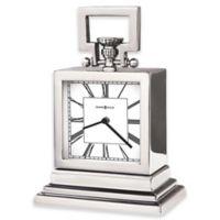 Howard Miller Maxine Mantel Clock